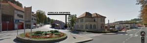 jurilica-street-view