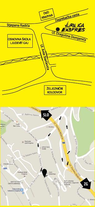 jurilica-ekspres-lokacija-kontakt